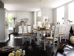 wohnzimmer kompletteinrichtung wohnzimmer kompletteinrichtung schön auf ideen auch fantastisches 4