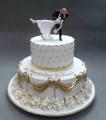 w cake topper w shrek wedding cake topper cakes mumbai images exclusive shop in