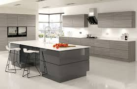 designer german style modern kitchens kitchen pinterest