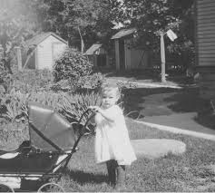 Grandma Backyard House Lessons From The Past How Living Like Great Grandma Is Green
