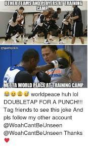 Metta World Peace Meme - luxury metta world peace memes wallpaper site wallpaper site