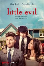 little evil reviews metacritic