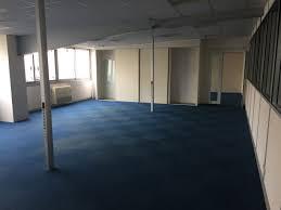 bureaux à louer nantes vente et location bureaux à nantes nord ouest 683688