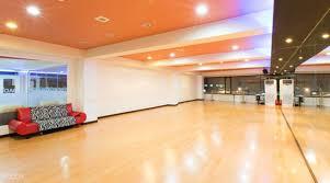 kpop dance class klook