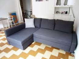 canapé friheten ikea canapé d angle convertible canapé lit meubles décoration canapé