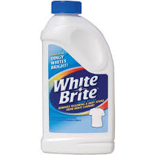 Can You Wash Whites And Colors Together - out white brite laundry whitener 28 ounces walmart com