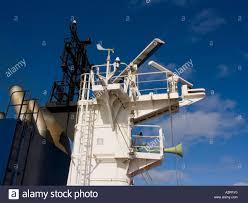 radar surveillance sea stock photos u0026 radar surveillance sea stock