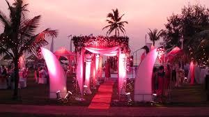 destination wedding planners best destination event wedding planner decorator in delhi india