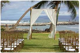 wedding arches bamboo wedding ceremony decorations wedding arch flower decoration 020lg
