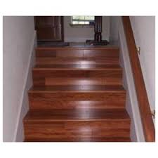 carpeted stairs to wood stairs install hardwood on stairs