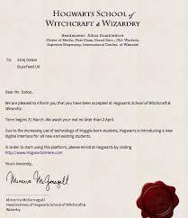 we do your online class best 25 hogwarts online ideas on hogwarts hagrid