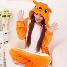 captain kangaroo halloween costume online get cheap kangaroo costume for adults aliexpress com