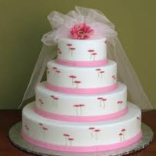 professional cakes wedding shower cake ideas unique ideas for wedding shower cake