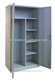 clothes cupboard hanging clothes storage cabinet hanging clothes storage cabinet