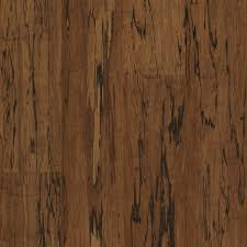 Taskers Laminate Flooring The Floors To Your Home Blog Flooring Blog U2013 Floors To Your Home
