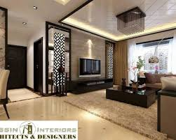best interior design for home interior of luxury flats google search hall pinterest tv