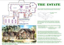 sip floor plans customized structural insulated panel homes traverse city mi