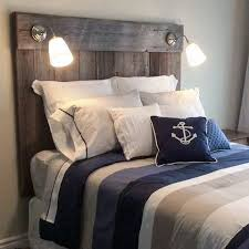 nautical headboard nautical headboard best 25 nautical headboard ideas on pinterest