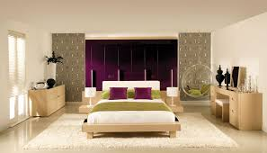Fitted Bedroom Design Ideas Bedroom Fitted Wardrobes  Home - Fitted bedroom design
