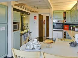 woodend bungalow ref w43839 in huthwaite near sutton in