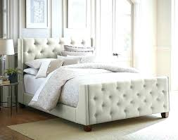 quilted headboard bedroom sets exotic headboard set bedroom sets upholstered headboards queen size