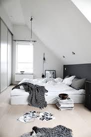 wohnideen minimalistische baby nursery 100 images - Wohnideen Minimalistische Schlafzimmer