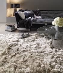 Grey Modern Rugs 10 Of The Best Grey Rugs Large Rugs For Living Room Bedroom And