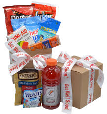 get better soon care package get well soon care package gift baskets plus