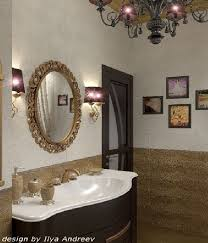 home decor bathroom ideas decorating the bathroom ideas 2017 grasscloth wallpaper