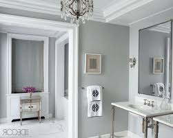 ideas cool grey paint colors for bathroom my go to paint grey