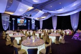 party venues in baltimore groups special events
