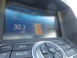 nissan pathfinder knocking sound can putting 87 octane gas make your engine knock nissan forum