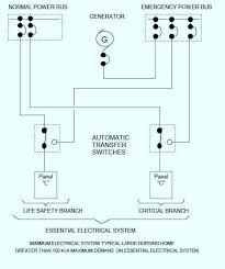 wiring diagram daewoo magnus wynnworlds me
