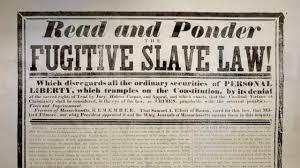 slavery in america explore black history pbs