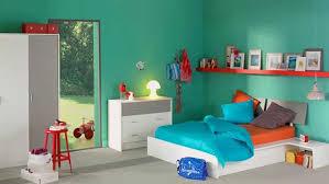 etagere murale chambre ado etagere murale pour chambre fille trendy etagere murale chambre