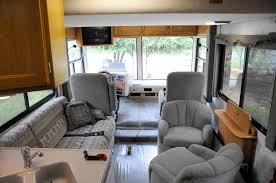 Caravan Interiors Best Motorhome Interior Design Ideas Photos Trends Ideas 2017