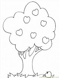 adam and eve u0027 u0027 coloring page free u0027 u0027adam and eve u0027 u0027 coloring