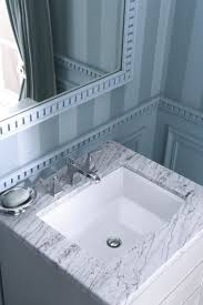 Rectangular Drop In Bathroom Sink by Bath U0026 Shower Sophisticated Awesome Ceramic Floor And White