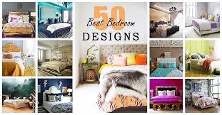 Best Bedroom Design Ideas For - Best bedroom designs pictures