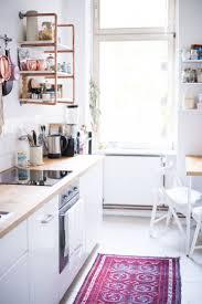 Ideen Kche Einrichten 511 Besten Küchen Inspiration Bilder Auf Pinterest Zuhause