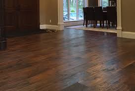Trendy Laminate Flooring Gallery Historic Floor Company