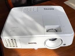benq w1070 replacement l benq projektorius skelbimai skelbiu lt