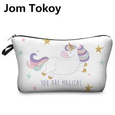 compare prices on cute pouches online shopping buy low price cute