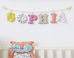 Baby Name Decor For Nursery Wall Decor Best Of Name Wall Decor For Nursery Name Wall Decor