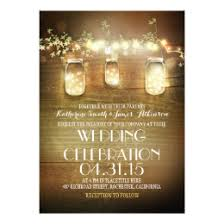 rustic wedding invites rustic wedding invitations zazzle