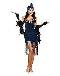 Female Pimp Halloween Costume Gangsters U0026 Flappers Group U0026 Couples Costumes Spirithalloween