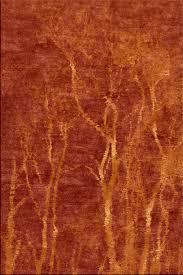 carpet designs home decor