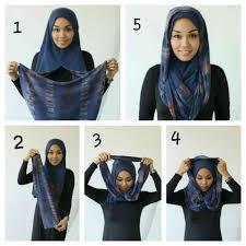 tutorial pashmina dian pelangi jilbab sosor dian pelangi pernic s site