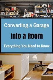 382 best garage makeover images on pinterest garage makeover