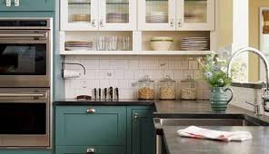 paint ideas kitchen intriguing painting kitchen cabinets ideas tags painting
